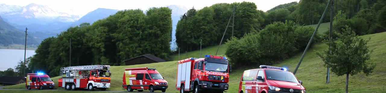 http://www.feuerwehr-sarnen.ch/cms/uploads/images/headerimage/header1_a.jpg
